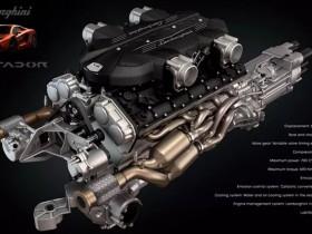 内燃机的发展与趋势,缸数和排量不断降低,三缸发动机渐成主流