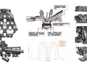 通用研发的第八代Ecotec发动机高效低油耗技术