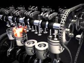 预燃室式射流点火方法对燃烧速度的分析